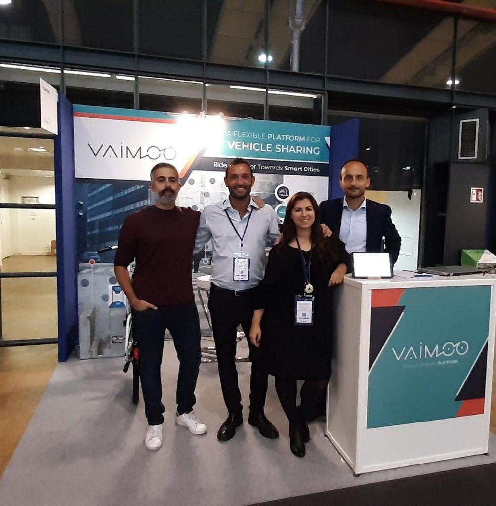 vaimoo_autonomy_2019_paris
