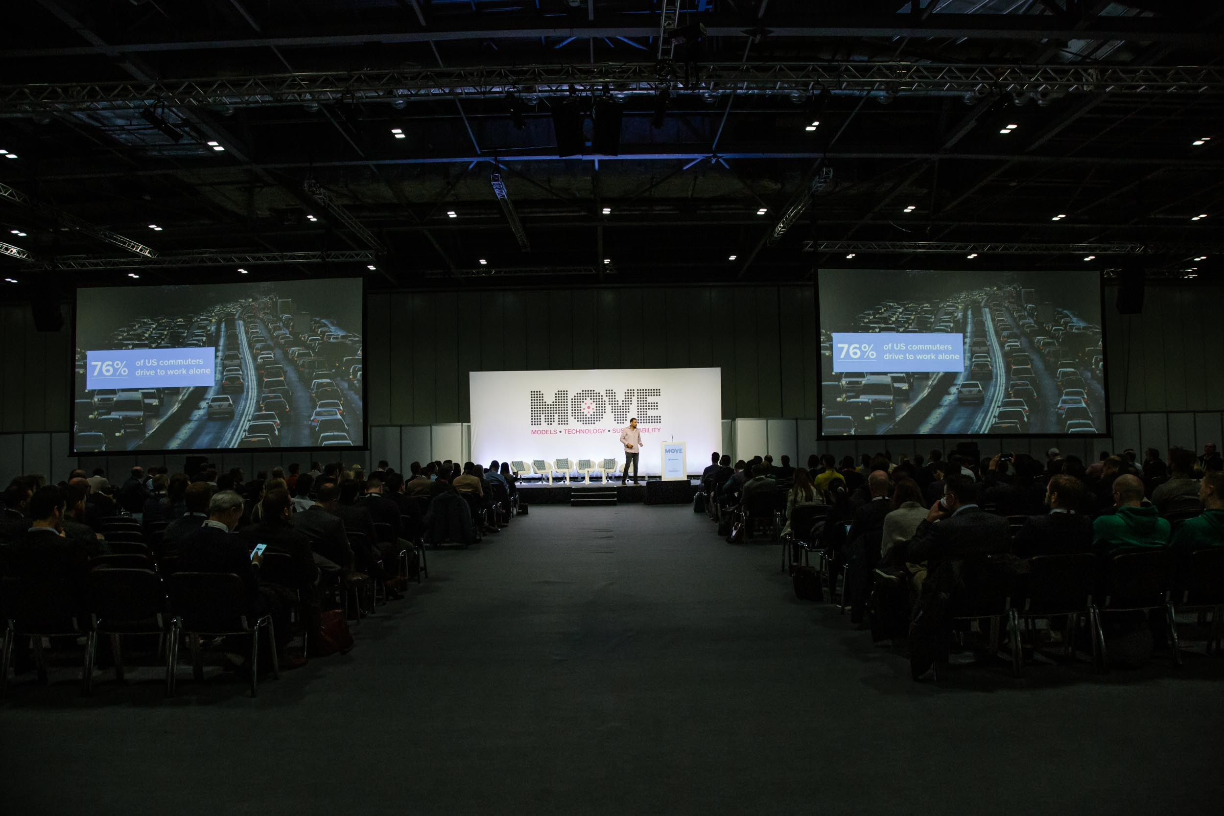 MOVE 2021 <br> <span class='eventdata'>London, 09-10/11/2021</span>