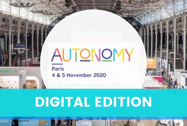 Autonomy_2020_Digital_VAIMOO