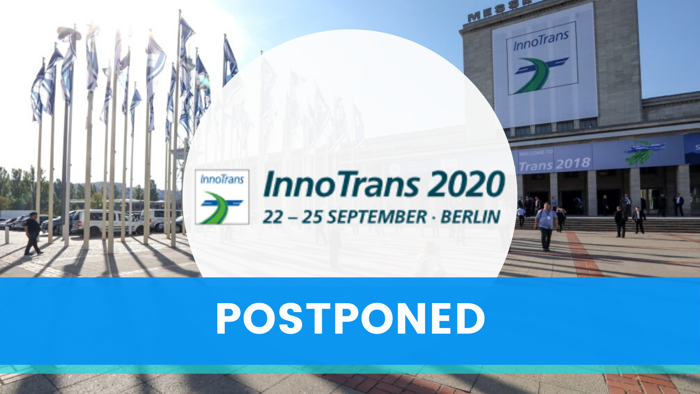 Innotrans_2020_Postponed_VAIMOO