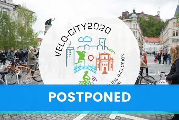 VeloCity_2020_Postponed_VAIMOO