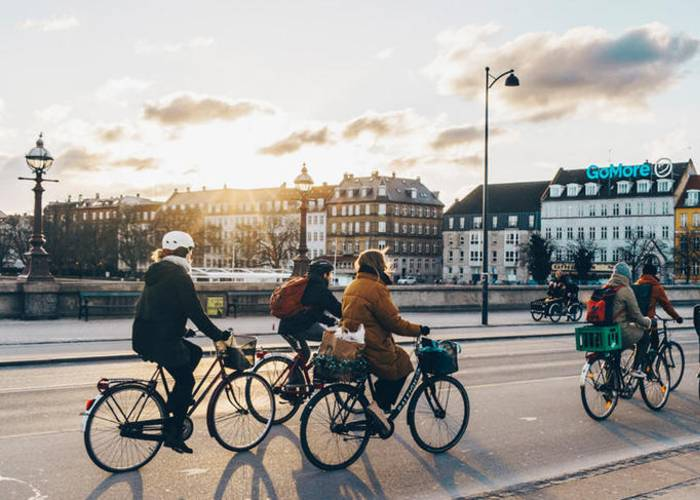 vaimoo_copenhagen_bike_sharing