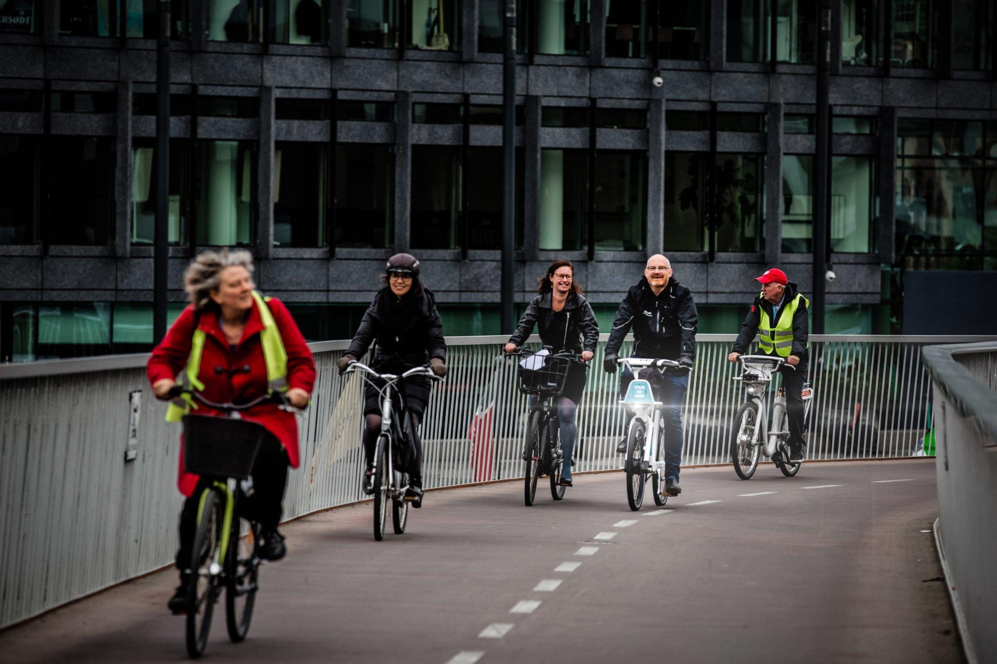 vaimoo_copenhagen_bike_sharing