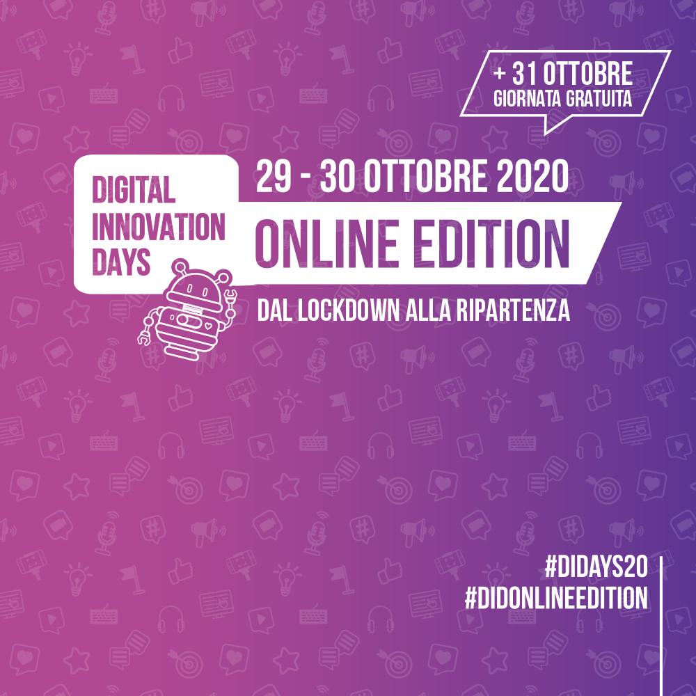 digital_innovation_days_2020_logo