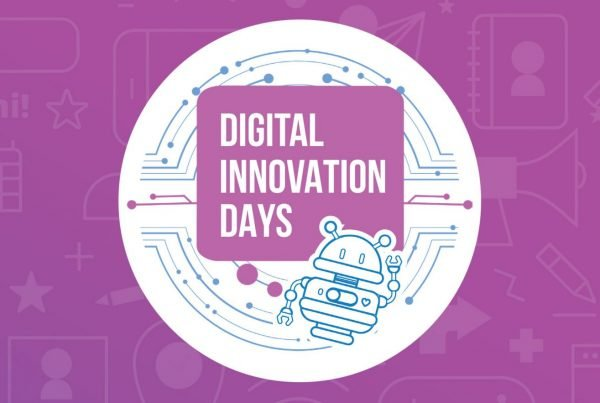 digital_innovation_days_2020_logo