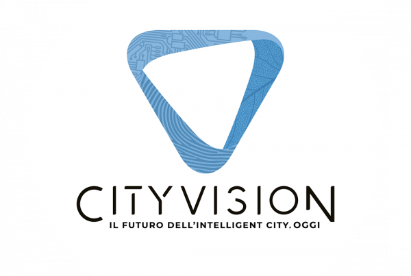 vaimoo_cityvision_matteo_pertosa