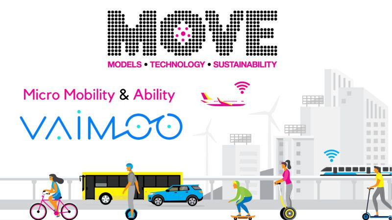 VAIMOO_MOVE_2021_platinum_sponsor