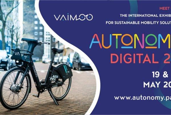 autonomy_2021_digital_vaimoo